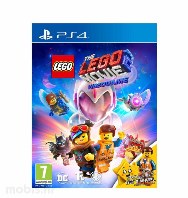 155625-1-lego-the-movie-videogame-2-toy-edition-ps_5d8b1ece030fd_900x1500r