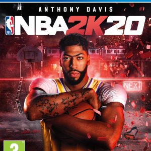 2KSWIN_NBA2K20_STD_PS4_FOB_PEGI3+