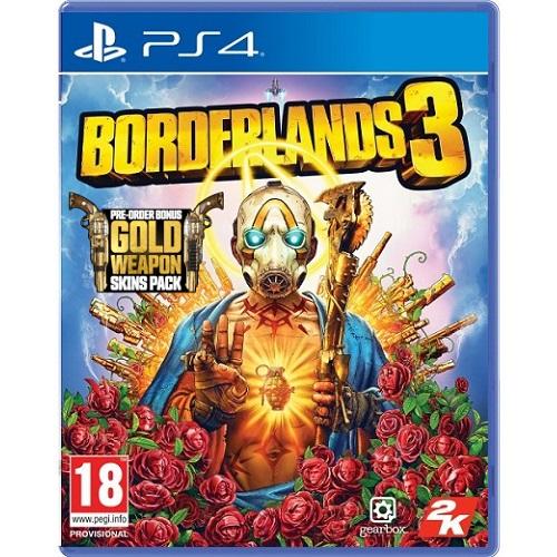 Borderlands-3-PS4-GWSP-3D-500x500