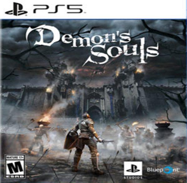 DemonsSouls_edit