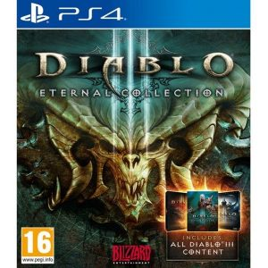 Diablo3EternalCollec edit
