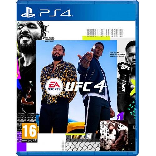 EA-SPORTS-UFC-4-PS4-500x500