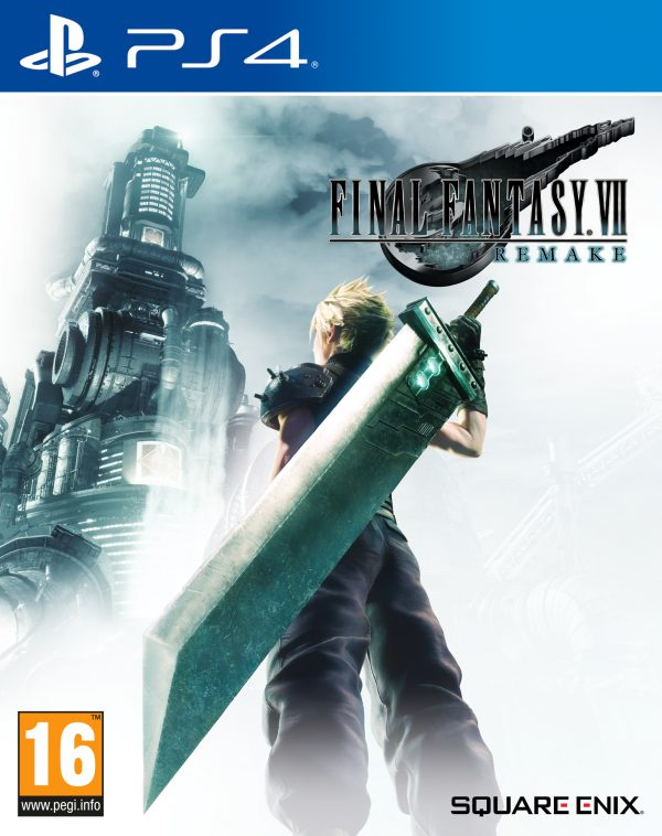 FFVII_Remake_Pack_PS4_STANDARD_2D