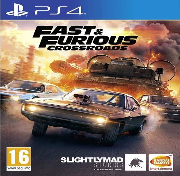 Fast_FuriousCrossroads edit