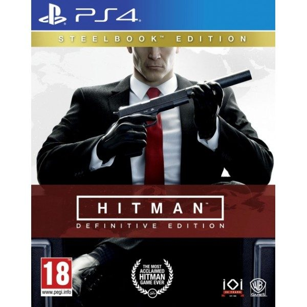 Hitman-Steelbook-PS4-600x600