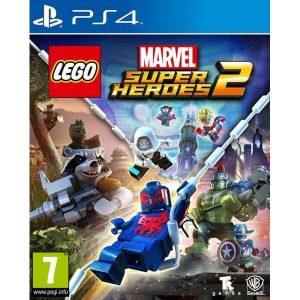 LEGOMarvelSuperHeroes2PS4-600x600