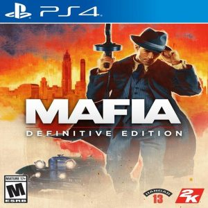 Mafia-Definitive-Editionedit1