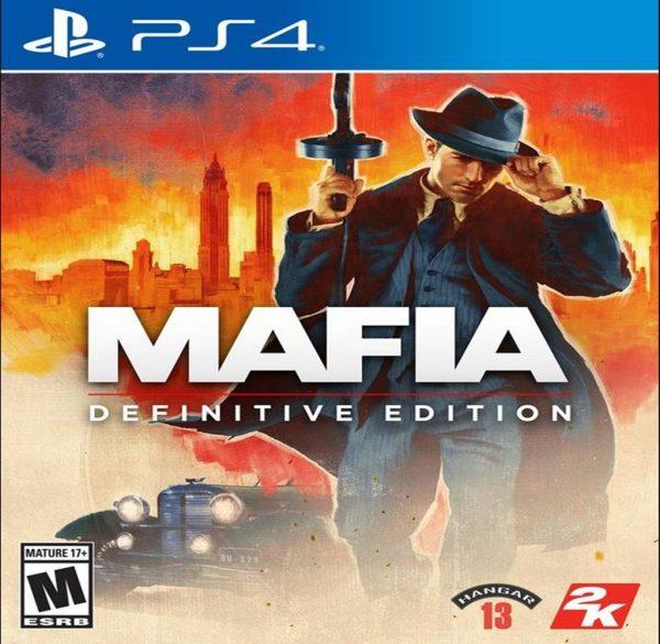 Mafia-Definitive-Editionedit1