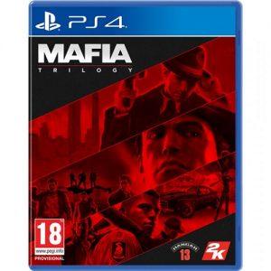 Mafia-Trilogy-PS4-3D-500x500-4