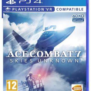 PS4-Ace-Combat-7