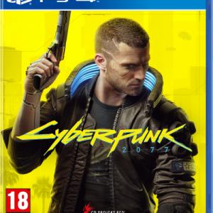 PS4-Cyberpunk-2077