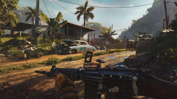 PS4-Far-Cry-6-screenshoot-1