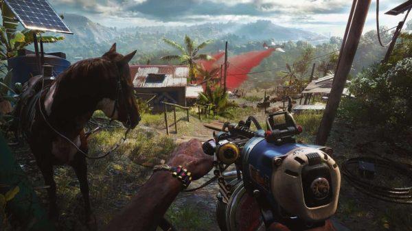 PS4-Far-Cry-6-screenshoot-2-ok
