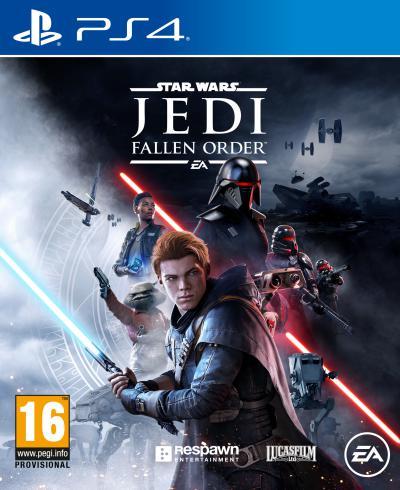 PS4-Star-Wars-Jedi-Fallen-Order