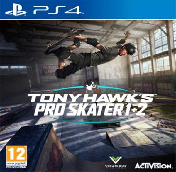PS4-Tony-Hawks-edit
