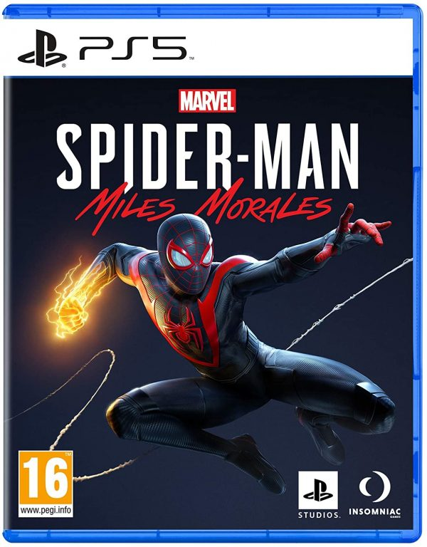 Spider-Man-Miles-Morales-1