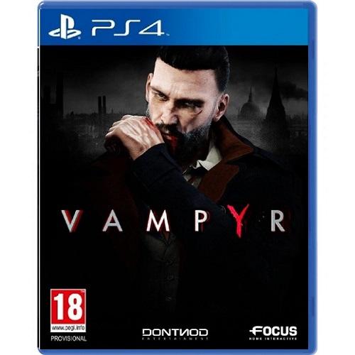 Vampyr-PS4-3D-500x500