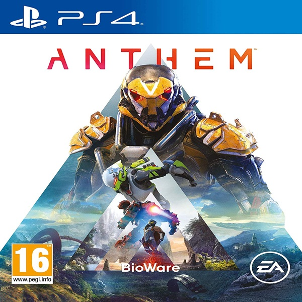 anthem ps4 edit