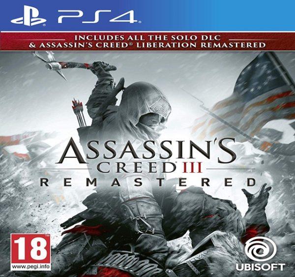 assassin-s-creed-3-edit