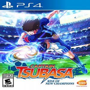 captain tsubasaeedit