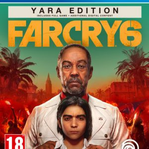 fc6-yara-packshot-ps4-2d-uk_5fb539504c9c7_650x650r