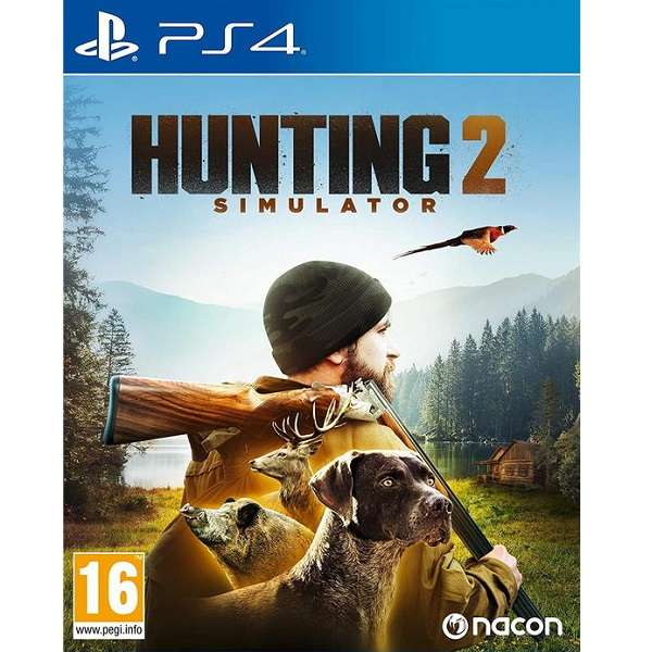 huntingsimulator2ps4-600x600