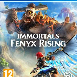 immortals-fenyx-rising-uk-ps4-boxart-standard