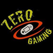 Zero games