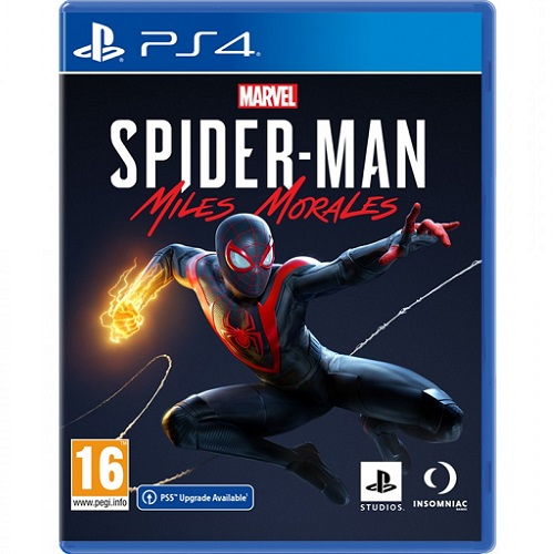 marvel-spider-man-miles-morales-ps4-500x500