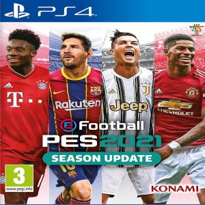 pes 2k21 season updateedit