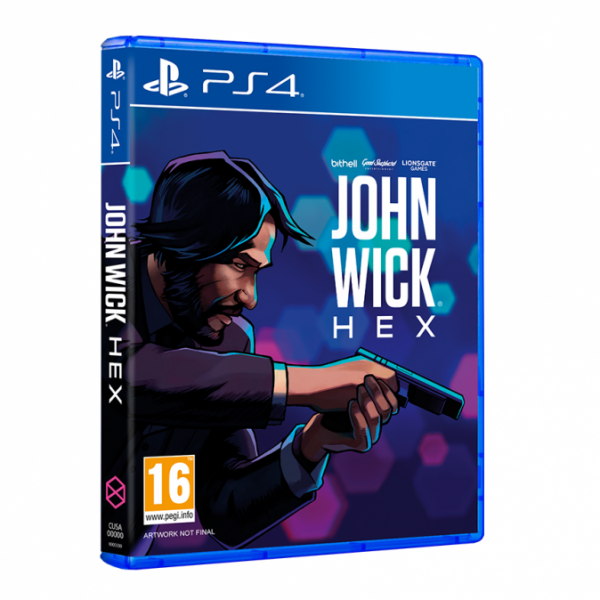 playstation4-john-wick-hex_thumb674