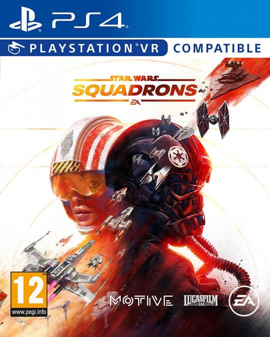 playstation4-star-wars-squadrons_thumb674