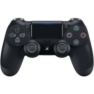 ps4-dualshock-controller-v2-black-320301193_1
