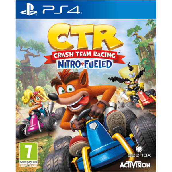 ps4-igra-crash-team-racing-nitro-fueled_314de5a