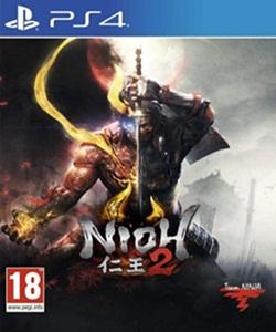 ps4-igra-nioh-2edit3