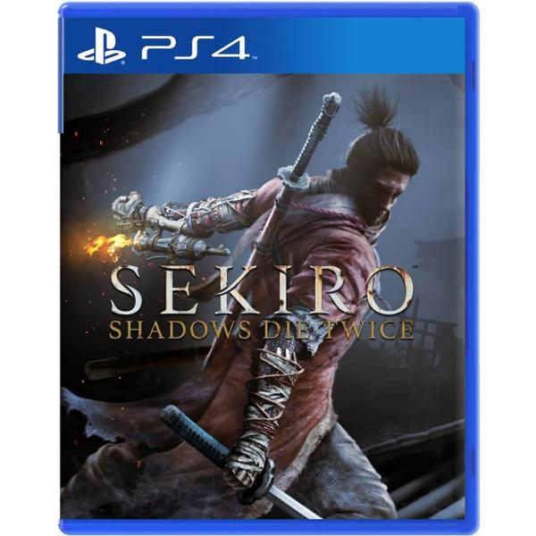 sekiro-shadows-die-twice-571381.11_1_grande