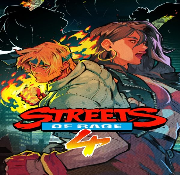 streets-of-rage-4-pc