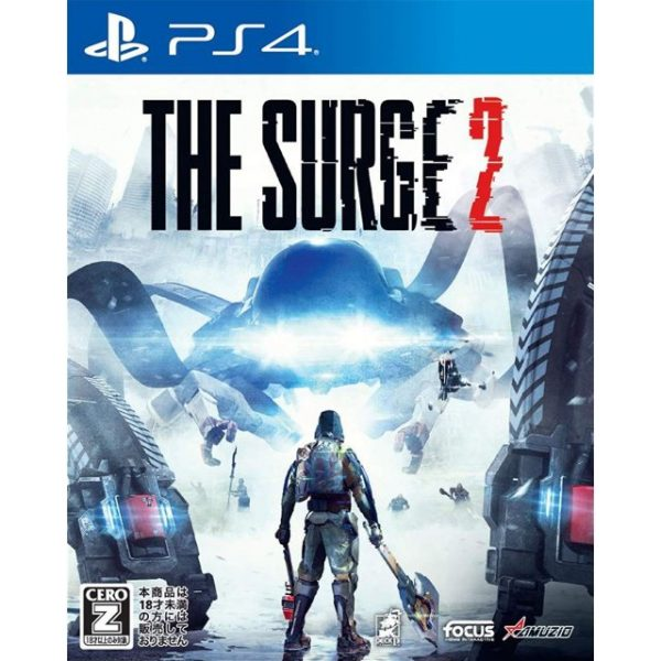 the-surge-2-608281.1