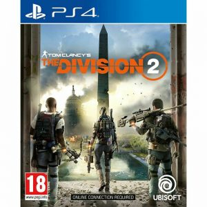 tom-clancys-the-division-2-standard-edition-ps4--3202050373_1