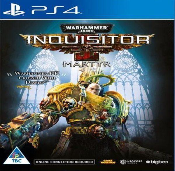 warhammer-40.000-inquisitorgeedit