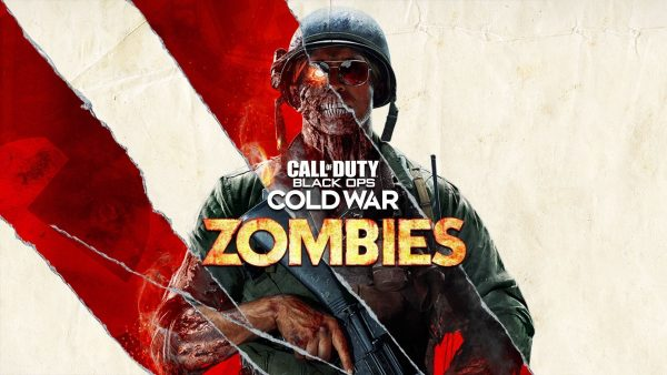-Cold-War-Zombies