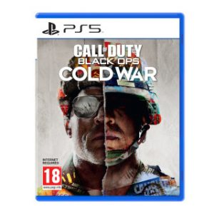 playstation5-call-of-duty-black-ops-cold-war_thumb320