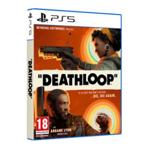 playstation5-deathloop
