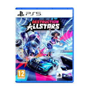 playstation5-destruction-allstars