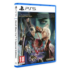 playstation5-devil-may-cry-5-