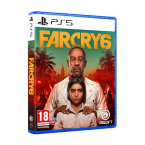 playstation5-far-cry-6_thumb320
