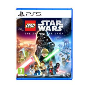 playstation5-lego-star-wars-the-skywalker-saga_thumb320