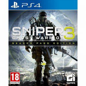 sniper-ghost-warrior-3-season-pass-edition-ps4-3202050058_1 (1)