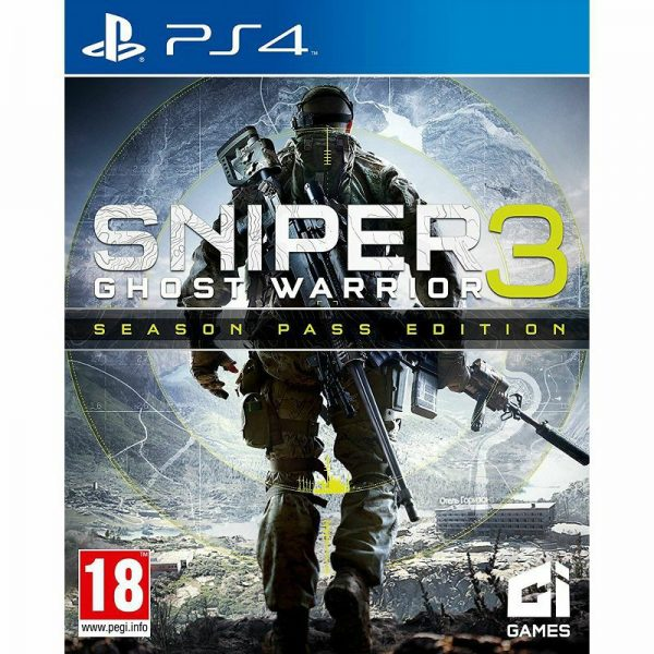 sniper-ghost-warrior-3-season-pass-edition-ps4-3202050058_1 (1)