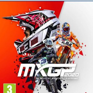 mxgp-2020---the-official-motocross-videogame-cover.cover_large